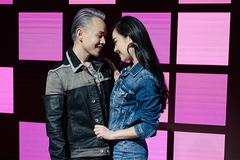 Binz kể chuyện tình yêu showbiz bị soi mói trong MV mới