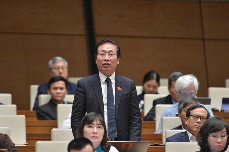 Bộ trưởng Nội vụ: Sẽ không yêu cầu chứng chỉ ngoại ngữ, tin học