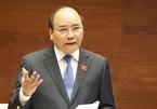 Thủ tướng: Tạo hơn 1.200 tỷ USD GDP trong 5 năm