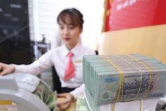 Gần chín nghìn nhân viên ngân hàng bị sa thải