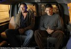Wentworth Miller xác nhận chia tay phim 'Vượt ngục'