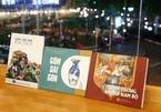 Tìm hiểu di sản mỹ thuật Nam bộ qua sách ảnh