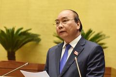 """Tầng lớp trung lưu Việt Nam xấp xỉ dân số một số """"con hổ Châu Á"""" cộng lại"""