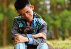 Chàng trai chăn bò Bình Định thành hiện tượng mạng, sao thế giới thích thú