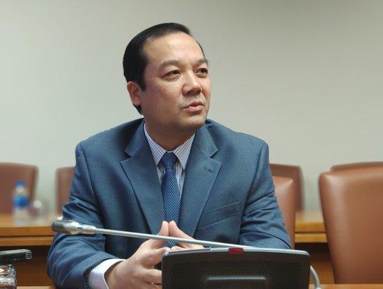 Doanh nghiệp Việt sẽ bị loại khỏi cuộc chơi nếu không chuyển đổi số