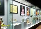 Bảo tàng thời 4.0: Ngồi nhà thoải mái chiêm ngưỡng báu vật