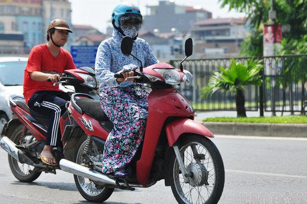 Trách nhiệm khi va chạm giao thông