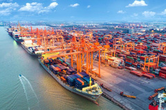 Vietnam prepares to cope with trade remedies by importing countries