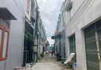 Để phân lô xây 35 căn nhà trái phép, Chủ tịch phường bị cách chức