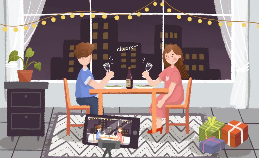 Dấu hiệu chứng tỏ vợ chồng bạn đã hết duyên, hôn nhân khó cứu vãn