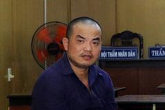 Đại gia Việt chiếm đoạt 'núi tiền' rồi bỏ trốn, có người ôm 160 tỷ trốn cùng bạn trai