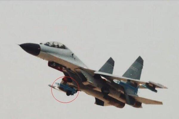 Hé lộ tên lửa Trung Quốc có khả năng 'đánh sập' hệ thống radar