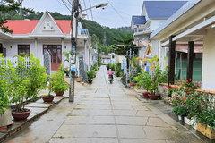 """Mô hình """"Khu dân cư kiểu mẫu"""" của Lâm Đồng đã được triển khai rộng khắp"""