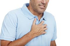 Chuyên gia bật mí kỹ thuật 'vàng' phát hiện khối u phổi 1mm