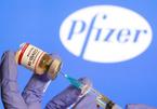Nhiều nước châu Á gặp khó khăn nếu muốn dùng vắc xin của Pfizer