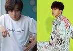 Thiên Khôi kết hợp rapper R.Tee hát về tình đầu mộng mơ