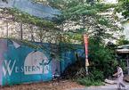 Một người mua được hai căn nhà ở xã hội, TP.HCM vào cuộc kiểm tra