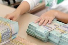 Hàng loạt ngân hàng bị nhóm đối tượng làm giả hồ sơ lừa tiền