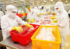 Vietnam targets private-sector development