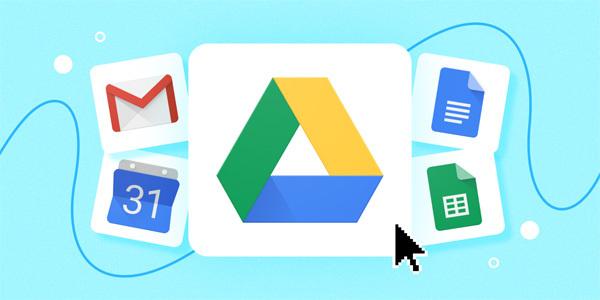 Google expansion stimulates Vietnamese digital transformation