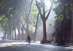 Hanoi listed among world's best 10 cities for cycling enthusiasts