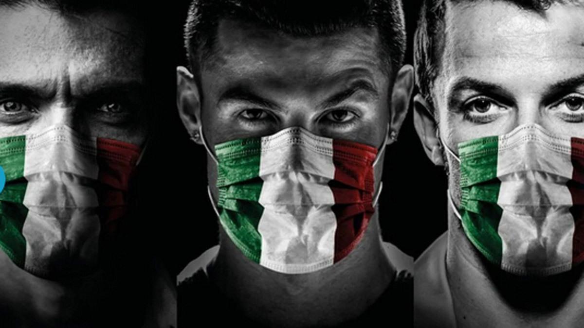 Cristiano Ronaldo: Tấm lòng nhân ái và trái tim vĩ đại