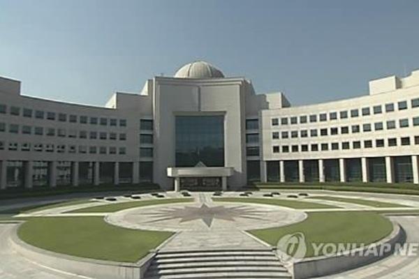 Lịch sử thăng trầm của tình báo Hàn Quốc
