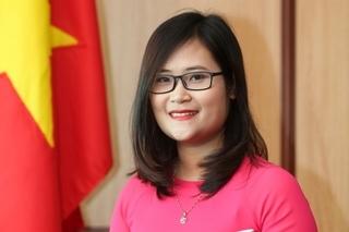 Local ethnic girl among leading teachers worldwide