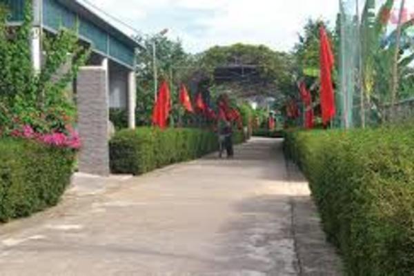 Hà Tĩnh quyết tâm cán đích tỉnh nông thôn mới trước năm 2025