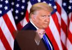 Dân cá cược tin ông Trump đảo ngược kết quả bầu cử, nhà cái thu bộn