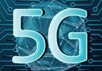 Các công ty và tổ chức viễn thông trên thế giới đề xuất dành băng tần 6 GHz cho 5G