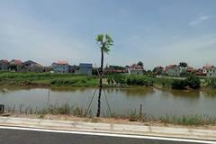 Diện mạo thôn Tầm Tang thay đổi nhờ xây dựng NTM