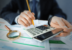 New regulations on cap on loan interest deductions released