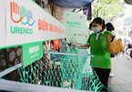 Plastic waste recycling needs improvement to prevent pollution