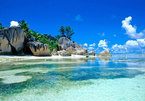 World Travel Awards 2020 names Vietnam the winner in various categories