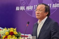 21 tỉnh 'lười đẻ', Việt Nam không cấm người dân sinh con thứ 3