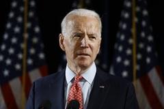 Những gương mặt sáng giá cho nội các của ông Joe Biden