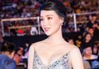 Thái Như Ngọc khen thí sinh Hoa hậu Việt Nam khéo léo