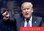 Nhiệm kỳ Donald Trump: Thành công và thất bại