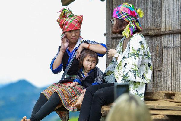 Covid-19 slices US$23 billion from Vietnam's tourism revenue