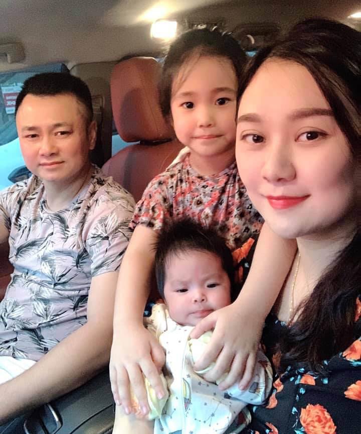 NSND Tự Long: 'Chỉ cần vợ căng thẳng, tôi sẽ trốn khỏi nhà'