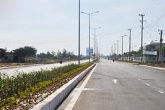 Người dân Hòa Phước hăng hái đóng góp xây dựng, nâng chuẩn NTM