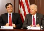 Ông Biden chọn trợ lý lâu năm làm Chánh văn phòng Nhà Trắng