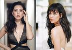 Sức hút màn ảnh của diễn viên lai gợi cảm nhất Thái Lan