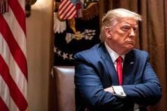 Trì hoãn chuyển giao quyền lực tổng thống gây hại ra sao cho Mỹ?