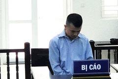 Hai cán bộ công an bị kẻ lừa đảo ở Hà Nội chiếm đoạt tiền tỷ