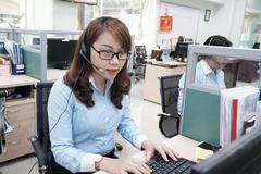 Điện lực miền Nam số hóa hoạt động chăm sóc khách hàng
