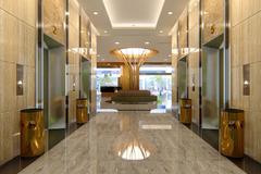 4 yếu tố 'vàng' tạo nên sức hút của Phú Thịnh Green Park