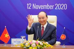 Việt Nam góp 5 triệu USD vào kho dự phòng y tế khẩn cấp ASEAN