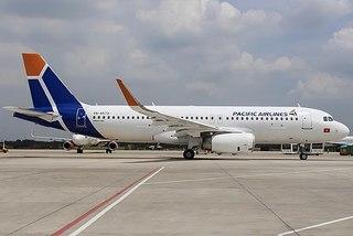 Nam hành khách la hét, dọa có bom trên máy bay ở Nội Bài